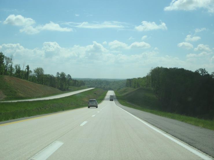 Gotta love Missouri...